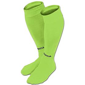 Гетры Classic II зеленые