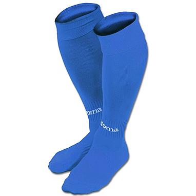 Гетры Classic II синие