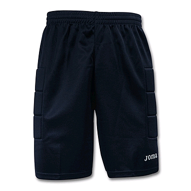 Шорты вратарские Joma Goalkeeper
