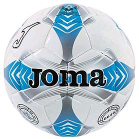 Мяч футбольный Joma Egeo 5