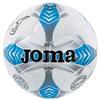 Мяч футбольный Joma Egeo 5 - фото 1
