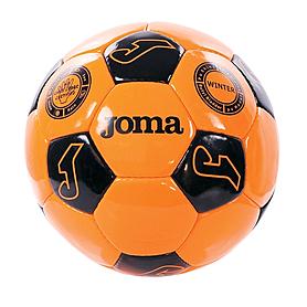 Фото 1 к товару Мяч футбольный Joma W-Inter T5