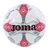 Мяч футбольный Joma Egeo 4 - фото 1