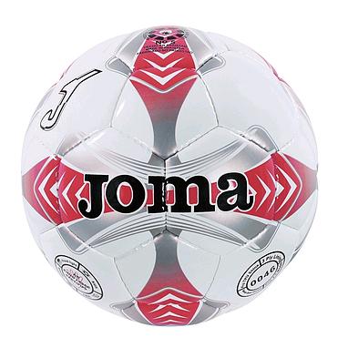 Мяч футбольный Joma Egeo 4