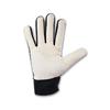 Перчатки вратарские Joma Calcio 13 - фото 2