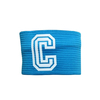 Повязка капитанская Joma синяя - фото 1