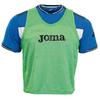 Накидка (манишка) тренировочная Joma зеленая - фото 1