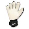 Перчатки вратарские Joma Area - фото 2