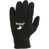 Перчатки вратарские Joma Winter 11 - фото 1
