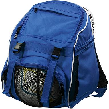 Рюкзак спортивный Joma Diamond синий