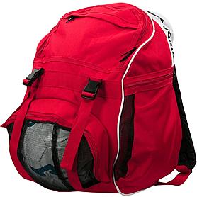 Рюкзак спортивный Joma Diamond красный