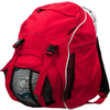 Рюкзак спортивный Joma Diamond красный - фото 1