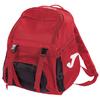 Рюкзак спортивный Joma Diamond II красный - фото 1
