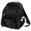 Рюкзак спортивный Joma Diamond II черный - фото 1