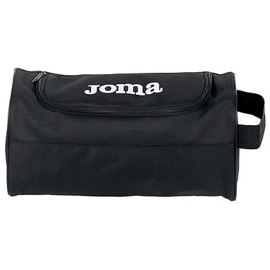 Сумка для обуви Joma черная