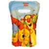 Плотик детский Intex 58164 (71х51 см) - фото 1