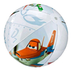 Мяч надувной