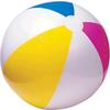 Мяч надувной Intex (61 см) - фото 1