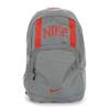 Рюкзак городской мужской Nike Classic Sand BP серый - фото 1
