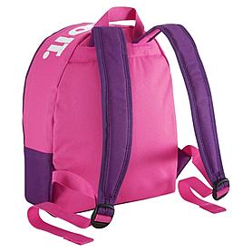 Фото 2 к товару Рюкзак городской Nike Young Athletes Classic Base Backpack фиолетовый