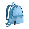 Рюкзак городской Nike Young Athletes Classic Base Backpack голубой - фото 1