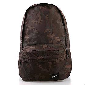 Фото 1 к товару Рюкзак городской Nike All Access Halfday коричневый