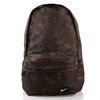 Рюкзак городской Nike All Access Halfday коричневый - фото 1