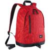 Рюкзак городской Nike All Access Halfday красный - фото 1