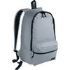 Рюкзак городской Nike All Access Halfday серый - фото 1