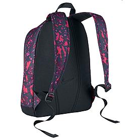 Фото 2 к товару Рюкзак городской Nike All Access Halfday фиолетовый