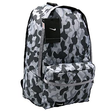 Рюкзак городской Nike All Access Halfday хаки