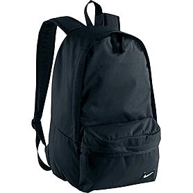Фото 1 к товару Рюкзак городской Nike All Access Halfday черный