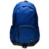 Рюкзак городской мужской Nike All Access Soleday синий - фото 1