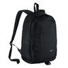 Рюкзак городской мужской Nike All Access Soleday Sol черный - фото 1
