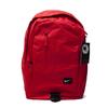 Рюкзак городской мужской Nike All Access Soleday Sol красный - фото 1