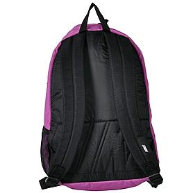 Фото 2 к товару Рюкзак городской мужской Nike Classic Turf BP розовый