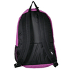 Рюкзак городской мужской Nike Classic Turf BP розовый - фото 2