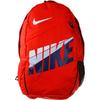 Рюкзак городской мужской Nike Classic Turf BP красный - фото 1