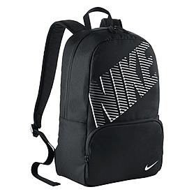 Фото 1 к товару Рюкзак городской мужской Nike Classic Turf BP черный