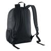 Рюкзак городской мужской Nike Classic Turf BP черный - фото 2