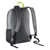 Рюкзак городской мужской Nike Classic Turf BP серый с салатовым - фото 2
