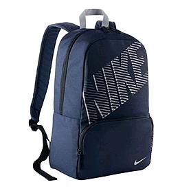 Фото 1 к товару Рюкзак городской мужской Nike Classic Turf BP синий
