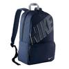 Рюкзак городской мужской Nike Classic Turf BP синий - фото 1