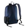 Рюкзак городской мужской Nike Classic Turf BP синий - фото 2