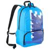 Рюкзак городской мужской Nike Classic Turf BP голубой - фото 1