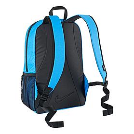 Фото 2 к товару Рюкзак городской мужской Nike Classic Turf BP голубой