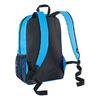 Рюкзак городской мужской Nike Classic Turf BP голубой - фото 2