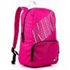 Рюкзак городской Nike Classic Turf BP розовый - фото 1