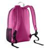 Рюкзак городской Nike Classic Turf BP розовый - фото 2
