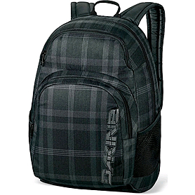 Рюкзак городской Dakine Central Pack 26 L northwest